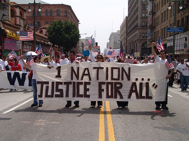 May_Day_Immigration_March_LA09