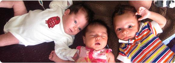 babies-pink